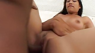 Hottest Amateur video with Interracial, Anal scenes