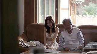 Female War - Lousy Deal 2015 (P2) Kim Sun-Young