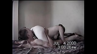 hot sexy young couple 36