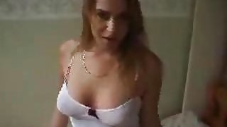 Real orgasm amateur