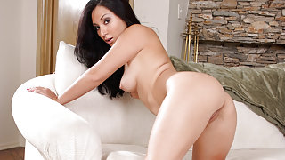 Roxy Jezel & Billy Glide in I Have a Wife
