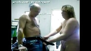 bulgarian mature womens suck italian man 3